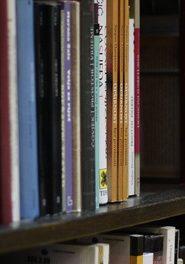 5 libros para leer de acuerdo a Vargas Llosa