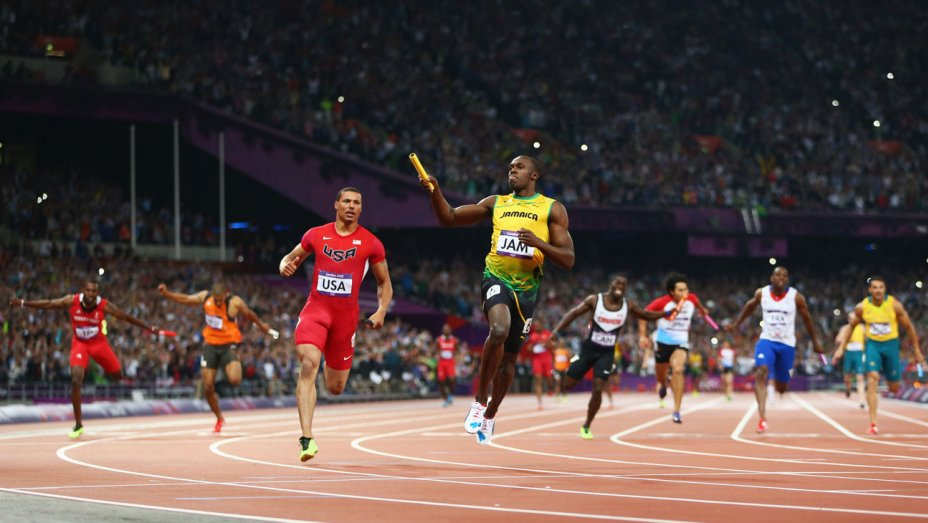 Olympics_a_l