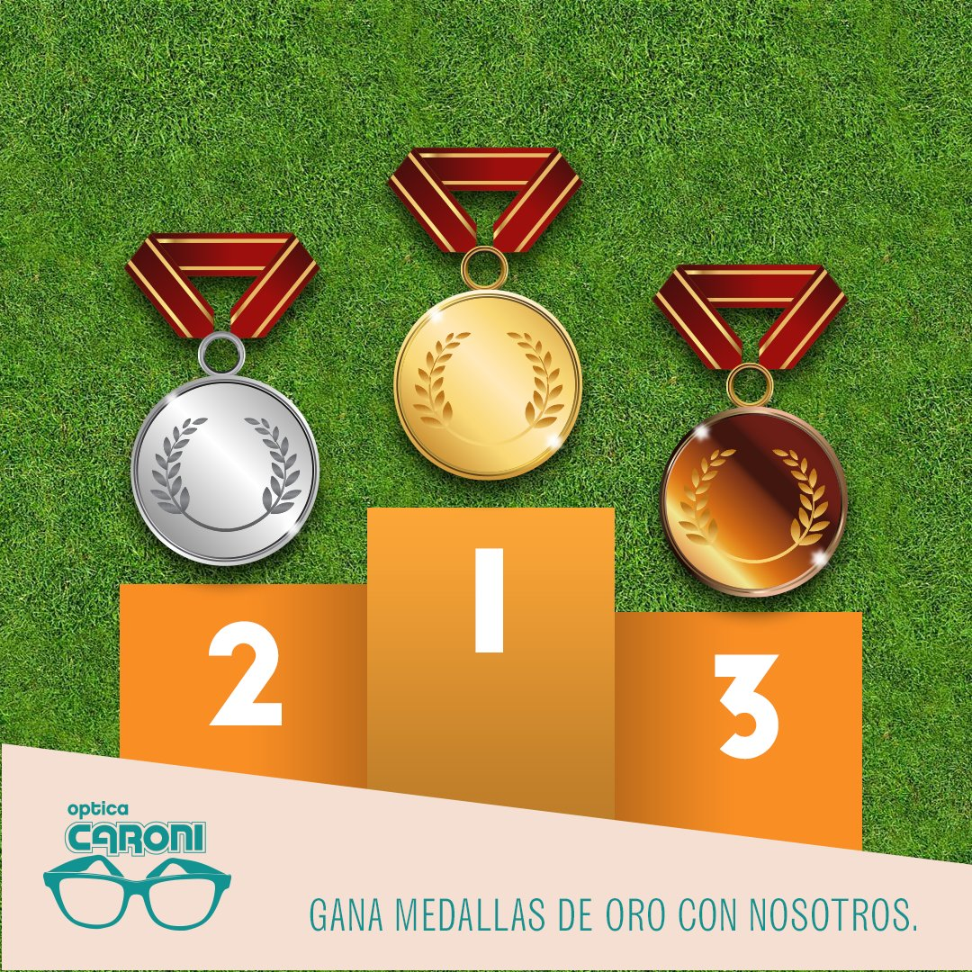 Post-07-medallas-de-oro_2_