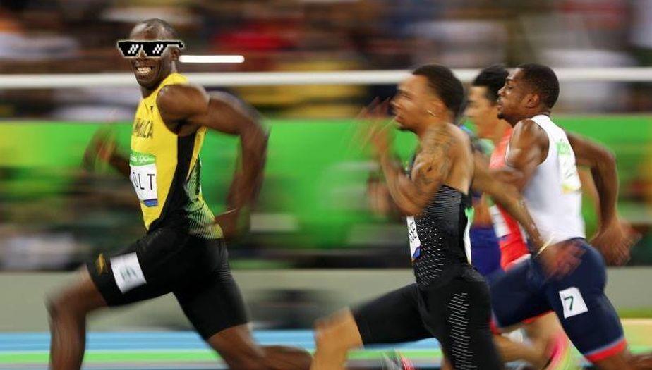 Usain-Bolt-Deportes-LEntes-Brasil-Rio