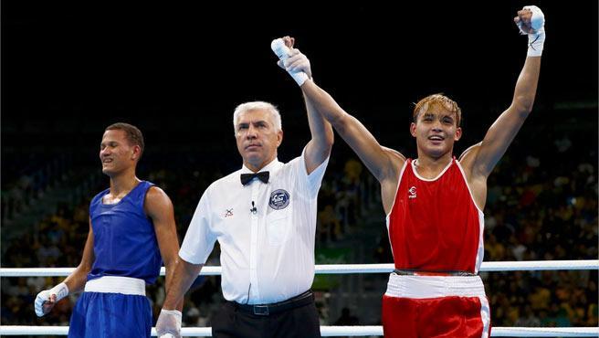 Yoel-Finol-Olimpiadas-Boxeo-Rio