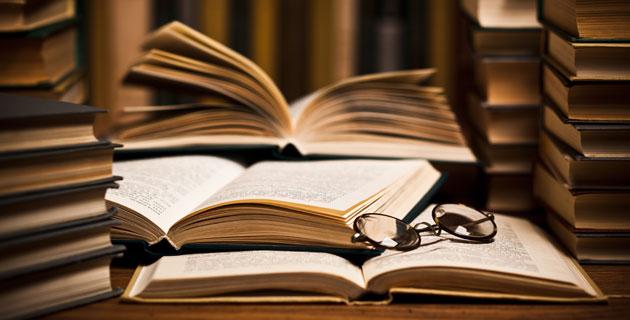 libro-clases-problemas-visuales