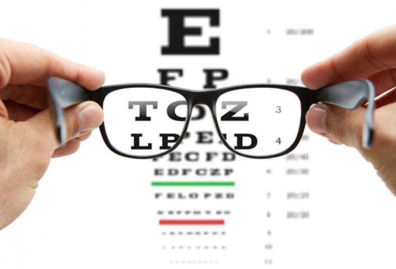 examen-vista-gratis-lentes